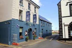 360 Cookhouse Dungarvan