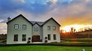 Anam Cara Luxury Manor