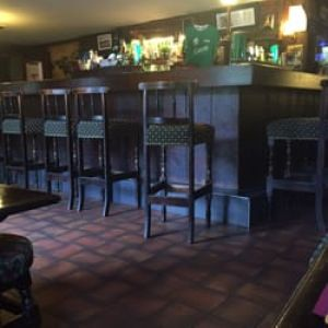 The Olde Glenbeigh Traditional Bar