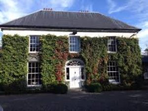 Clonganny Country House