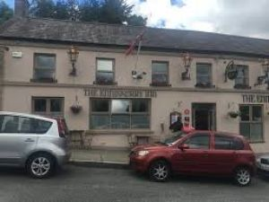 Enniscery Inn & B and B
