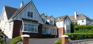 Fernhill Guesthouse Tramore