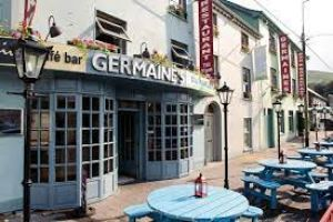 Germaine's of Baltinglass