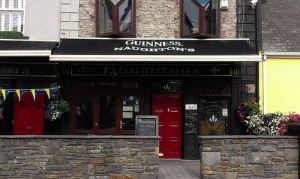 Naughton's Bar & Restaurant
