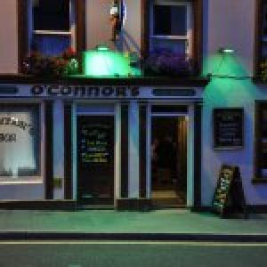 O'Connor's Bar