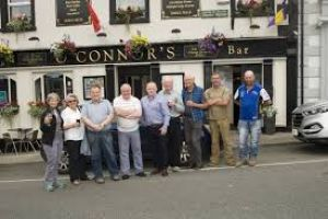 O'Connor's Sports Bar & Restaurant