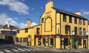 O'Neill's Bar & Restaurant Tramore