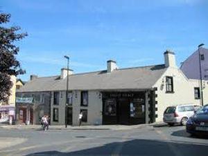 Philip Healy Gastro Pub