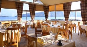 Coastguard Restaurant