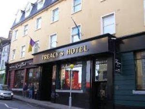 Treacy's Hotel Enniscorthy