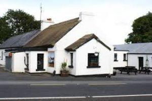 The Village Inn, Partry