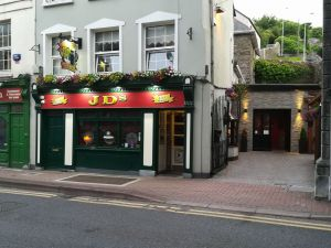 J D's Youghal