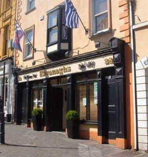 Kavanagh's Bar & Venue
