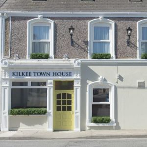 Kilkee Townhouse