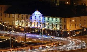 Treacy's Hotel Waterford